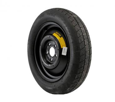 Corvette Spare Tire, USED 1988-1996