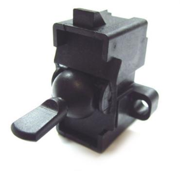 Chevy Impala Convertible Top Switch, 1971-1976