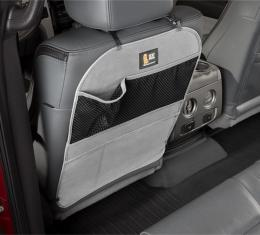 WeatherTech SBP003GY - Seat Cover
