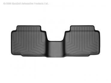 WeatherTech 441242 - Black FloorLiner(TM) DigitalFit