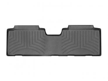 WeatherTech 4411762 - Floor Mat Set