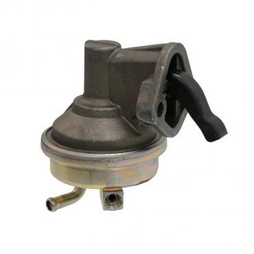 Corvette Fuel Pump, 327, 1967