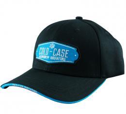 Cold Case Radiators Cold Case Black Hat CCBLKHAT