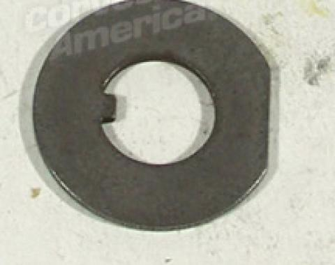 Corvette Front Spindle Washer, 1963-1968