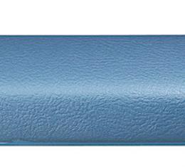 "RestoParts Pad, Arm Rest (front, Interior) 1968-72 ""A"" Body, Catalina, RH, Light Blue ARP0009LB"