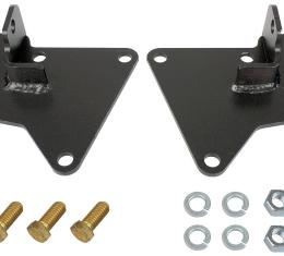 RestoParts Motor Mount Conversion, 1964-72 BOP to Chevy G221427