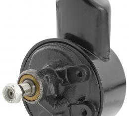 RestoParts Pump, Power Steering, 64 Bonn/Cat/GP/GTL, V8, New PSP0025