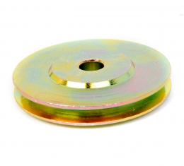 ACP Parking Brake Pulley FM-EP004