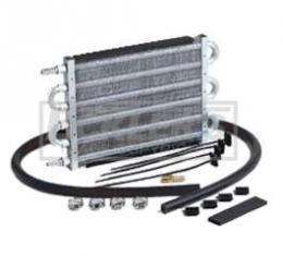 El Camino Automatic Transmission Oil Cooler, Universal, TCI?, 1959-1987