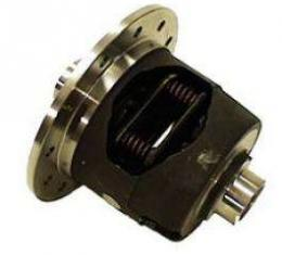 El Camino Posi Differential With Spider Gears, Eaton, Three Series Carrier, 12 Bolt, 1964-1987