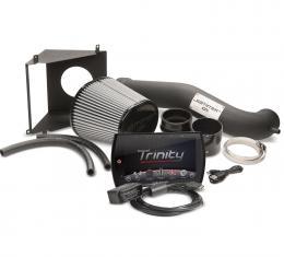 DiabloSport Reaper Trinity 2 Stage 1 Kit 9345-R13