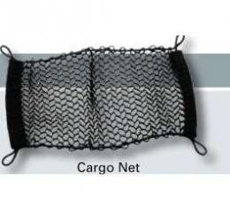 Camaro Cargo Net, 2010-2013