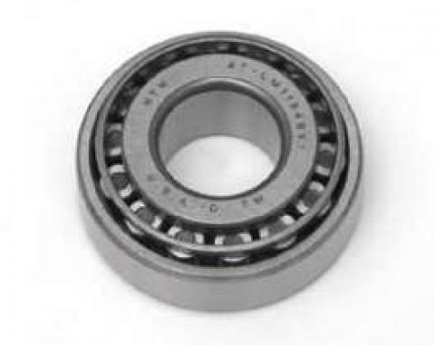 Camaro/Firebird Outer Front Wheel Bearing & Outer Race, 1967-1978