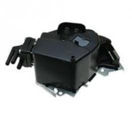 Camaro Windshield Washer Pump, For Cars With Delay Wipers & Without Tilt Column, 1982-1983
