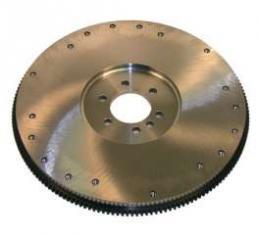 Camaro Flywheel, LS1, Billet Steel, Ram Clutches, 1998-2002