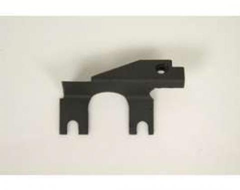 Camaro Kickdown Cable Mounting Bracket, For TH350 Automatic Transmission, 1968-1969