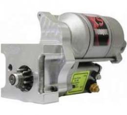 Camaro Engine Starter, Mini, LS1, PowerMax, Power Master, 1998-2002