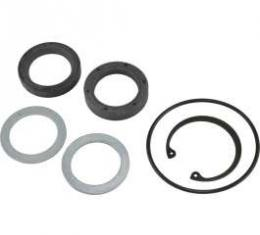 Firebird AC Delco, Steering Gear Pitman Shaft Seal Kit, 1967-1992
