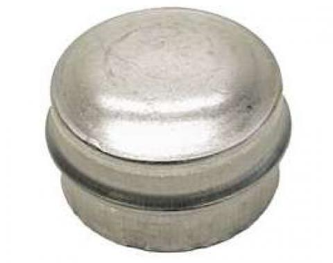 Camaro Front Wheel Dust Cap, 1967-1969