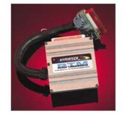 Camaro Power Tuning Module, LT1, Hypertech, 1997