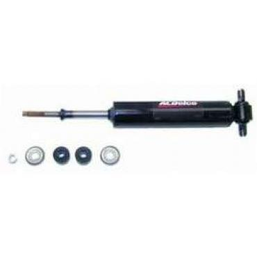 Camaro Shock Absorber, Front, Gas Charged, Heavy-Duty, ACDelco, 1967-1969