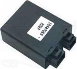 Camaro Headlamp Control Module, 1997-2002