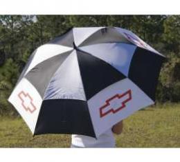 Chevy Umbrella, Bowtie