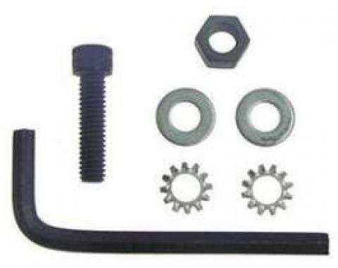 Camaro Spread Nut Installation Tool, 1967-1969