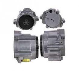 Camaro Smog Pump, 350ci V8, 1988-1992