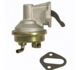 Camaro Fuel Pump, Small Block, 1970-1981