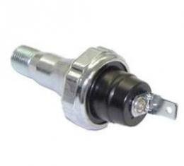 Camaro Oil Pressure Sender Switch, 1967-1969