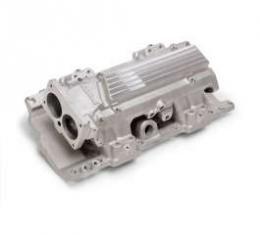 Edelbrock 1993-1997 Camaro Performer RPM Air-Gap LT1 Intake Manifold