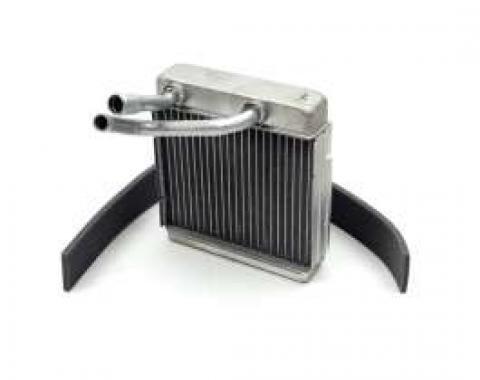 Camaro Heater Core, 1982-1992