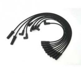 Camaro Spark Plug Wire Set, 5.7 Liter, 1994-1995