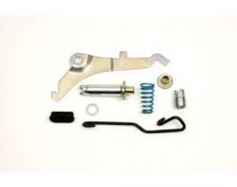 Camaro Rear Brake Adjuster Kit, Left, 1979-1984