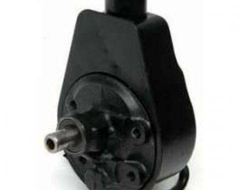 Camaro Power Steering Pump, V8, 1980-1981