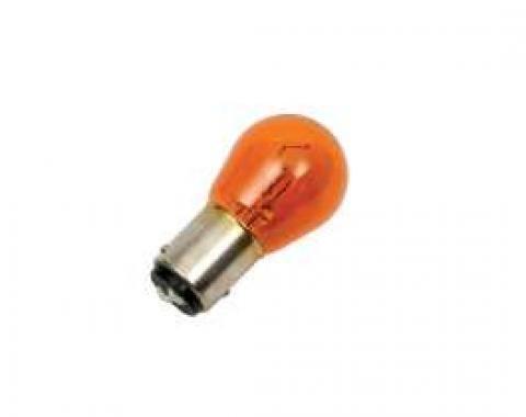 Camaro Parking Light Bulb, 1970-1981