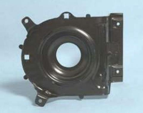Camaro Headlight Housing Mounting Bracket, For Cars With Standard Trim (Non-Rally Sport), Right, 1968