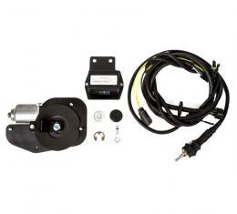 Detroit Speed Selecta-Speed Wiper Kit 63-67 Corvette 121620
