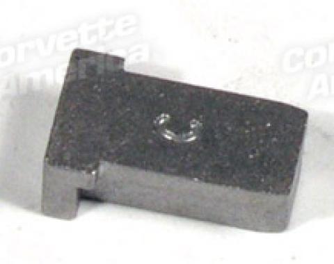 Corvette Shifter Knob Retainer Pin, 1984-2004