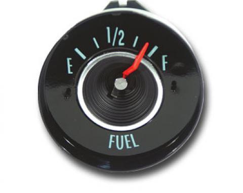 Corvette Fuel Gauge, 1964