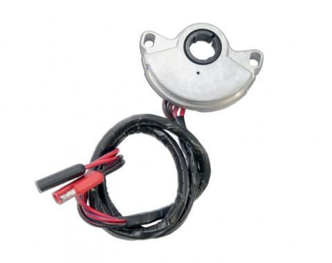Scott Drake Classic Mustang Neutral Safety Switch (C-4 before 12-15-66) C4AZ-7A247-C