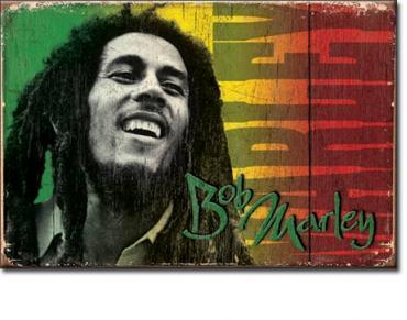 Magnet, Marley