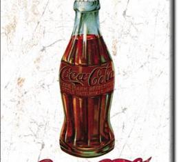 Magnet, COKE 1915 Bottle