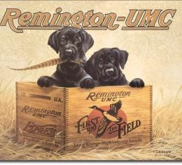 Tin Sign, REM - Finder's Keepers