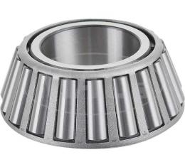Rear Pinion Bearing - Stamped HM89449 - Ford Except StationWagon & Sedan Delivery