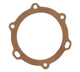 Model A Ford Universal Joint Flat Gasket
