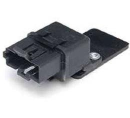 Firebird Cooling Fan Relay, For Cars With Air Conditioning,V8, 1982-1989