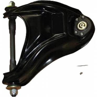Chevelle Control Arm, Upper, Right, Complete, 1964-1972