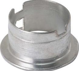 Headlight Socket Holder - Ford